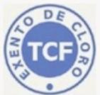 TCF 1