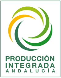 produccion_integrada